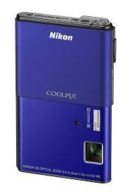 110 best nikon cameras images on pinterest nikon cameras
