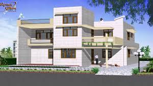 cheap house plans canada houses source eco home plans canada com