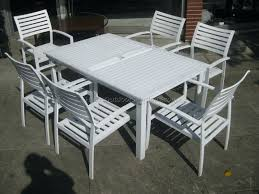 Patio Furniture Walmart Clearance by Patio Ideas Metal Patio Furniture Walmart Vintage Metal Patio