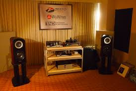 Best Media Room Speakers - 7 best in wall speakers for your listening pleasure detailed