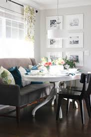 modern thanksgiving table 2016 u2014 interior design small home