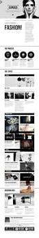 Black And White Designs by Best 20 Web Design Black Ideas On Pinterest Black Websites