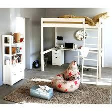 chambre avec lit superposé chambre lit superpose chambre lit superpose deco chambre avec lit