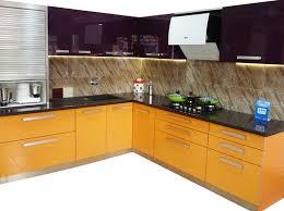 Modular Kitch Modular Kitchen Chennai Best Modular Kitchen Manufacturer