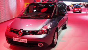 renault espace 2013 2014 renault grand espace 2 0 dci 175hp youtube