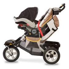 jeep liberty stroller canada jeep liberty limited terrain stroller baby board