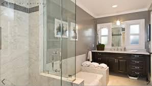 jeff lewis bathroom design home decor budgetista design inspiration jeff lewis designs