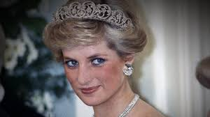 princess diana remembered on 20th anniversary of her death today com