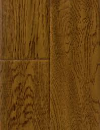 global direct flooring engineered 1 2
