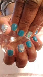 40 best mobile nail salon nail salon images on pinterest salon