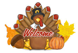 welcome thanksgiving pictures search thank you and your