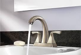 Kitchen Sinks Okc Bathroom Wonderful Plumbing Fixtures New Orleans Suitable Bronze