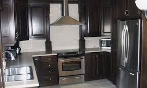 de cuisine de fabricant et installation d armoire de cuisine laval québec