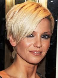 platinum hairstyles for older women sarah harding short hair cut hair ideas pinterest sarah