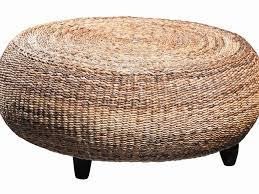 outdoor furniture coffee tables galore coupons coffee table