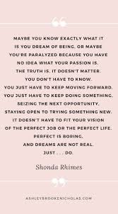 quotes about smiling and moving on best 25 keep trying quotes ideas on pinterest monday work