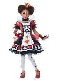 Alice Wonderland Halloween Costumes Kids Alice Wonderland Costumes Child Accessories