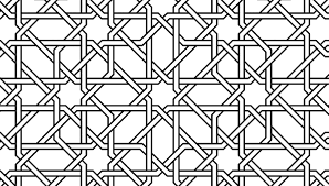 free geometric coloring pages art category image 24 gianfreda net