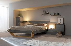 chambre a coucher design déco chambre à coucher design 2012 2013 gauthier