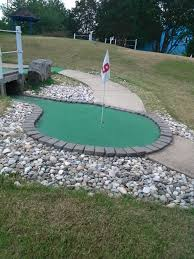 cameron run regional park u2014 great waves batting cages golf and