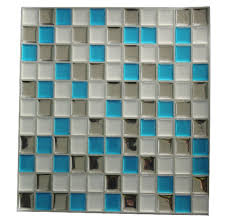 Peel And Stick Backsplashes For Kitchens Popular Peel And Stick Backsplash Tiles Buy Cheap Peel And Stick