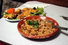 cuisine high why porto is europe s food mecca nelsoncarvalheiro com