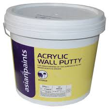 Wall Putty by Juspaid Exciting Cashback Offers Deals And Discounts