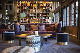 lounge livingroom picture of huus hotel gstaad gstaad tripadvisor