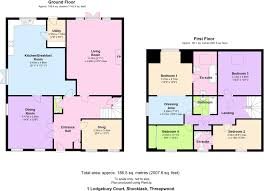 floor plans with basement ranch idolza