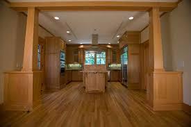 Sustainable Kitchen Design by Sustainable Kitchen Flooring U2013 Modern House