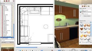 home design app free mac interior design apps for mac home design www