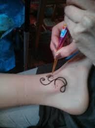 henna u0026 ink tattoos arty designs