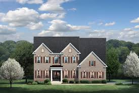 Craftsman House For Sale New Remington Place Ii Home Model For Sale Heartland Homes