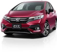 honda brio automatic official review honda jazz long term review second report motorbeam indian