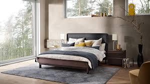 schlafzimmer len ikea schlafzimmer designs 28 images die besten 17 ideen zu ikea