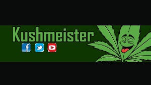 lets get stoned an play games 18 kushmeister youtube