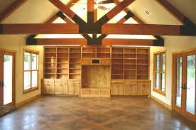 bedroom ideas decorating concrete floor wax home depot clipgoo