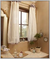 Pier One Drapes Curtains Captivating Pier One Curtains For Home Wayfair Curtains