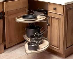 blind corner base cabinet impressive corner kitchen base cabinet storage furniture r kitchen