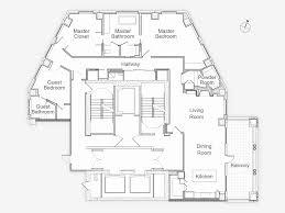 hgtv dream home 2013 floor plan hgtv dream home 2009 floor plan fresh modern hgtv dream home floor