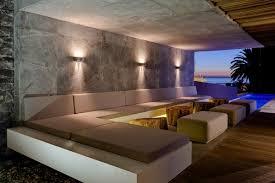 wohnzimmer couchgarnitur moderne wohnzimmer ideen wohnung ideen modernes