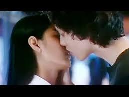 film magic hour ciuman 32 adegan ciuman bibir artis indonesia part 2 indonesian