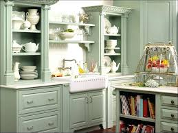 alternative to kitchen cabinets lazy susan alternatives cabinet kitchen cabinet lazy alternatives