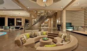 Captivating House Interior Design Ideas New At Home Decorating