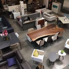 Modern Furniture Stores In San Francisco by Mscape Modern Interiors 57 Photos U0026 24 Reviews Furniture