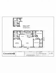 dixie george jones homes charleston moncks corners floor plans for