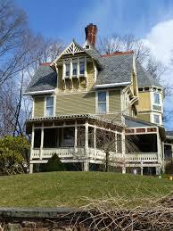 Victorian Home Decor Catalog Photos Hgtv Beautiful Stone Exterior With Lush Green Lawn Clipgoo