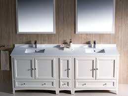 Double Vanity Lowes Vanities 48 Double Sink Vanity Double Sink Bathroom Vanity