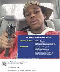 Milwaukee Meme - here s what rioters don t want you to know about the man police shot