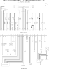 harris wiring diagram wiring diagrams wiring diagrams